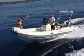 6 Menorca Mar alquiler Capelli Temptest 600